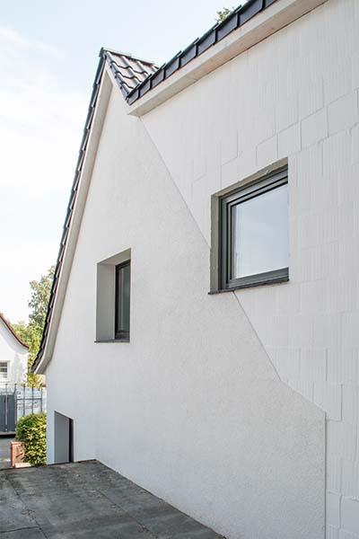 Wohnhaus Reinbek | Schoener und Panzer Architekten BDA | Leipzig